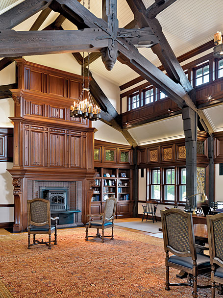 South Shore Millwork
